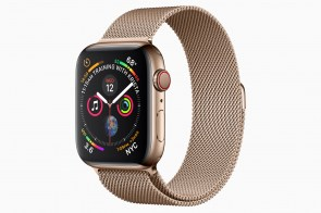 apple-watch-series-4-gold-milanese