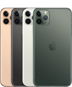 iphone-11-pro-max-select-2019_295x295