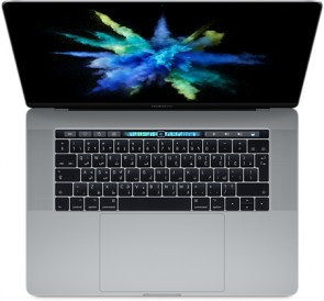 mbp15touch-gray-select-201610_GEO_AE