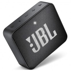 JBL-GO-2-Portable-Waterproof-Bluetooth-Speaker-Black-6925281932007-14112018-01-p