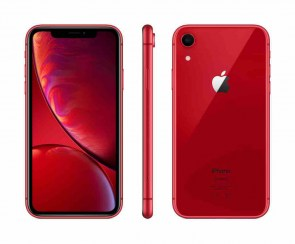 XR PRODUCT RED4