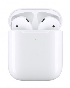 airpods-with-wirelesschargingcase-purefront-open-on-screen