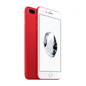 apple-iphone-7-plus-128gb-red-38393774988416_small11