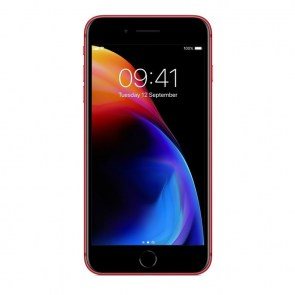 apple-iphone-8-plus-red-front8