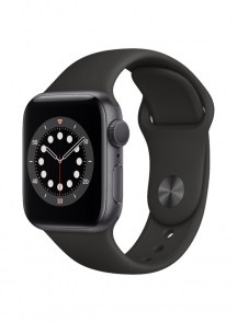 apple_watch_series_6_gps_40mm_space_gray_aluminum_case_with_black_sport_band_1