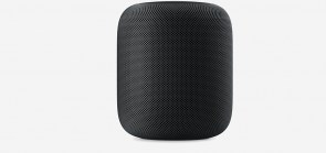 homepod-select-spacegray-201801_FV1