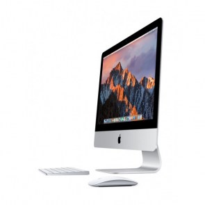 imac21_5-34r_magickeyboard-34r_magicmouse2-screen_4
