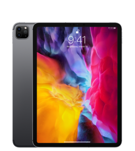 ipad-pro-11-select-cell-spacegray-202003473