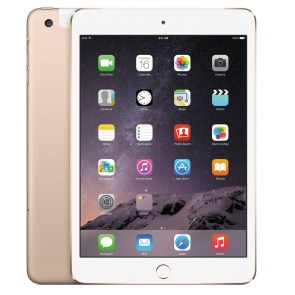 ipadmini3-gold