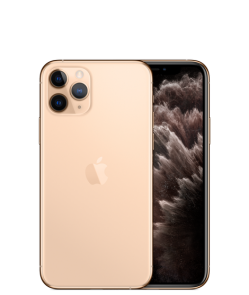 iphone-11-pro-gold-select-2019