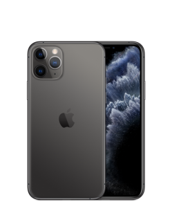 iphone-11-pro-space-select-2019
