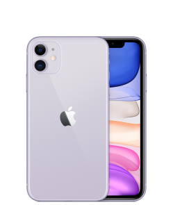 iphone11-purple-select-2019